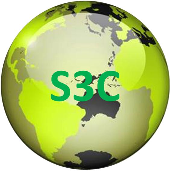 s3c white1